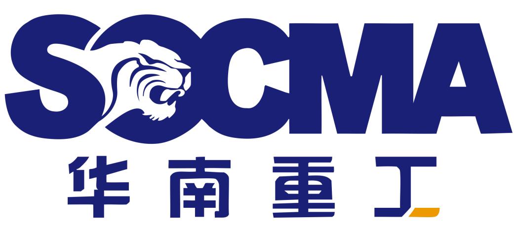 logo 标识 标志 设计 矢量 矢量图 素材 图标 1047_465